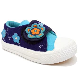 G&D Casual Shoes For Girls