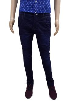Gigg Jeans For Men