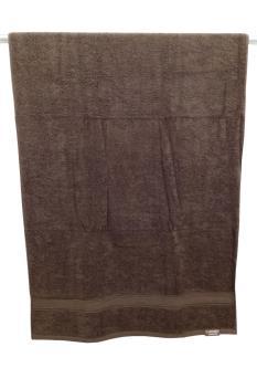 Jockey Bath Towel