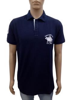 Steve Club T-Shirt For Men