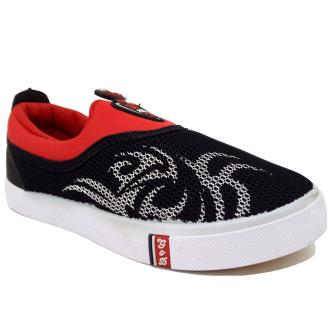 G&D Casual Shoes For Boys