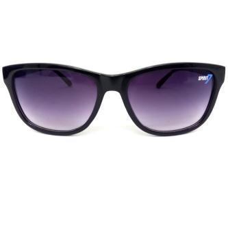 Spirit 7 Wayfarer Sunglasses For Men
