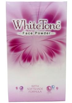 White Tone Face Powder(70gm)