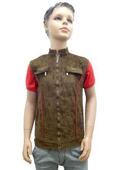 Choice Kids T-Shirt For Boy