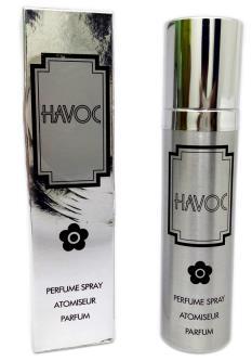 Havoc Atomiseur Perfume (75ml)