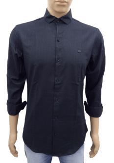 Crown Tone Shirt For Men