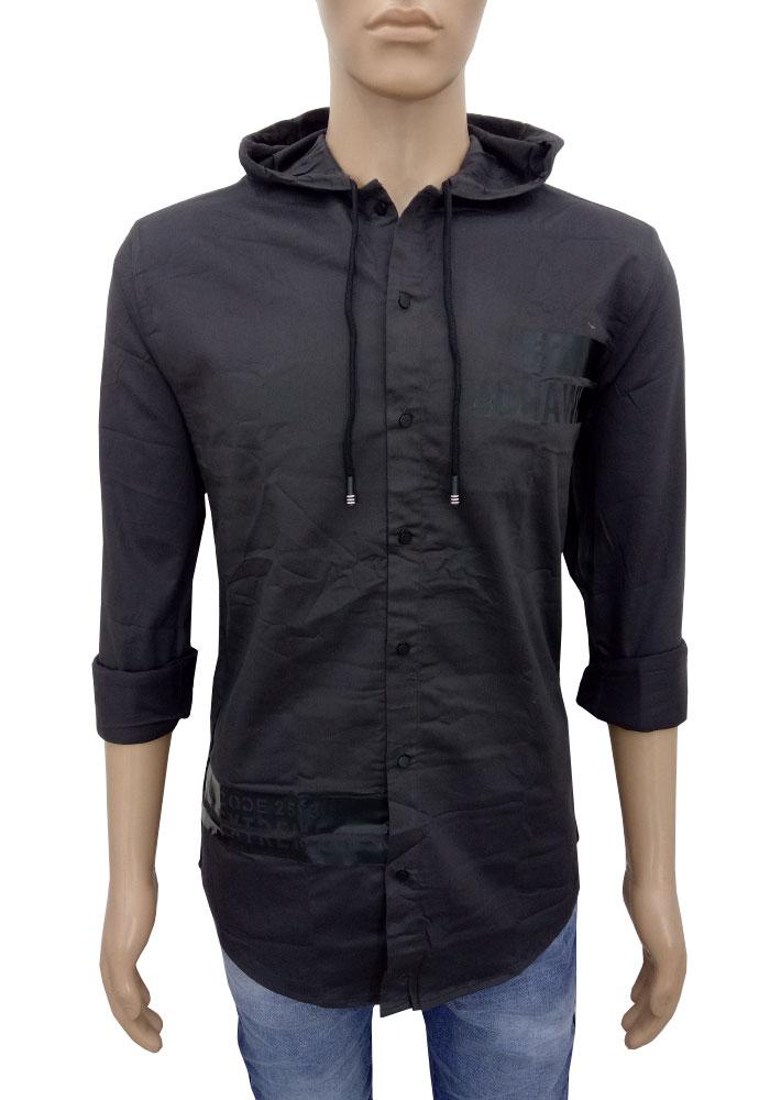 Regen Shirts For Men