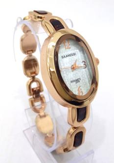 Saneesi Analog Watch For Women