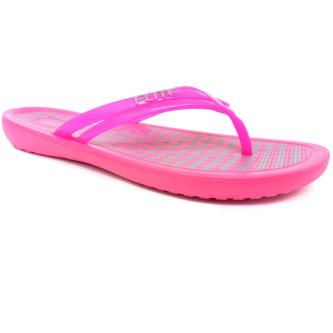 Flite Casual Slippers For Women