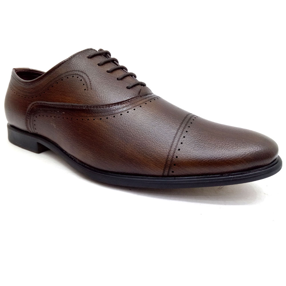 Lapadi Formal Shoes For Men