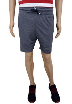 Academy88 Shorts & Boxers For Men