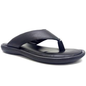 Egoss Casual Slipper For Men