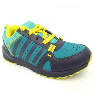 G&D Shoes For Boys(4.5-9 Year)