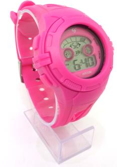 Sports Digital Watches For Boys