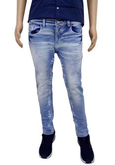 Oshizens Jeans For Men