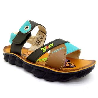 G&D Casual Sandal For Boys