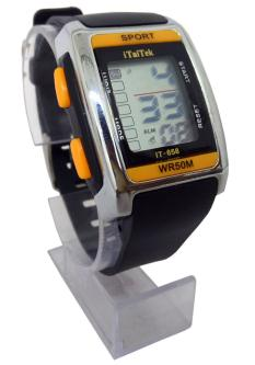 Itaitek Digital Watches For Boys