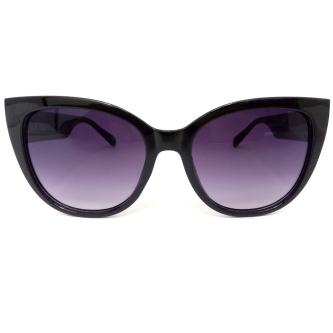Royal 100 Cat Eye Sunglasses For Women