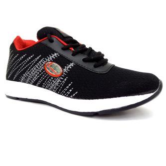 Lancer Sport Shoes For Men