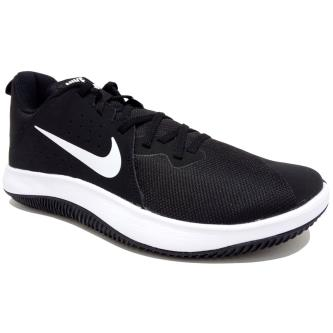 Nike Basketball Shoes For Men