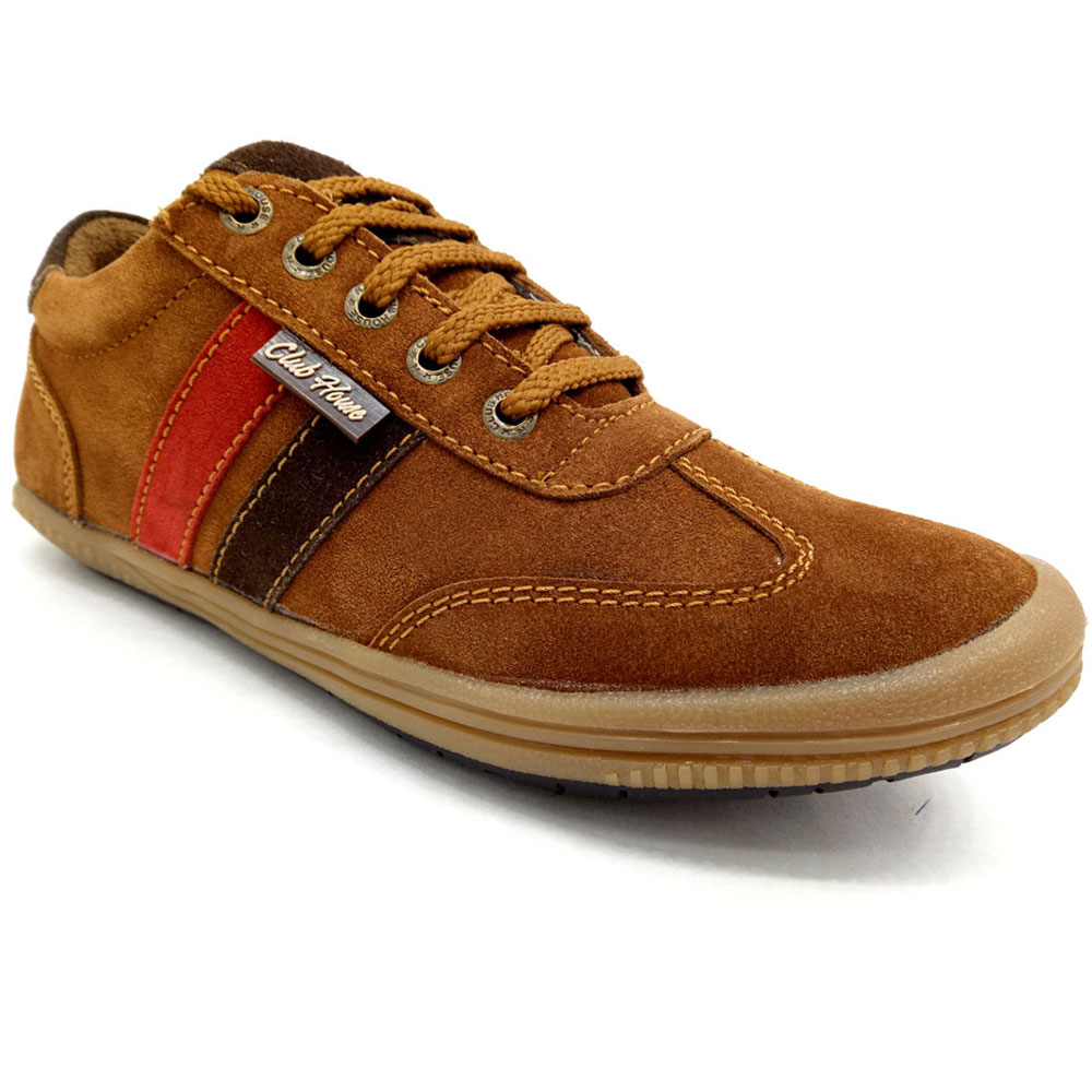 Club House Casual Shoes For Men