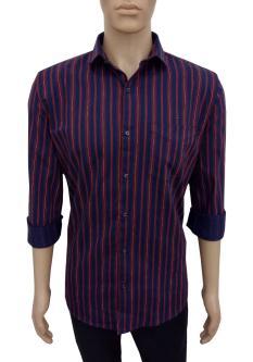 90 ML Formal Shirt For Men