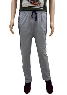 Three Stripes Track Pants For Men