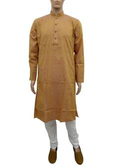 Kala Purna Kurtas For Men