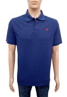Technosport Sport T-Shirt For Men