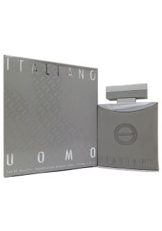 Armaf Italiano Uomo Eau de Toilette For Men(100ml)