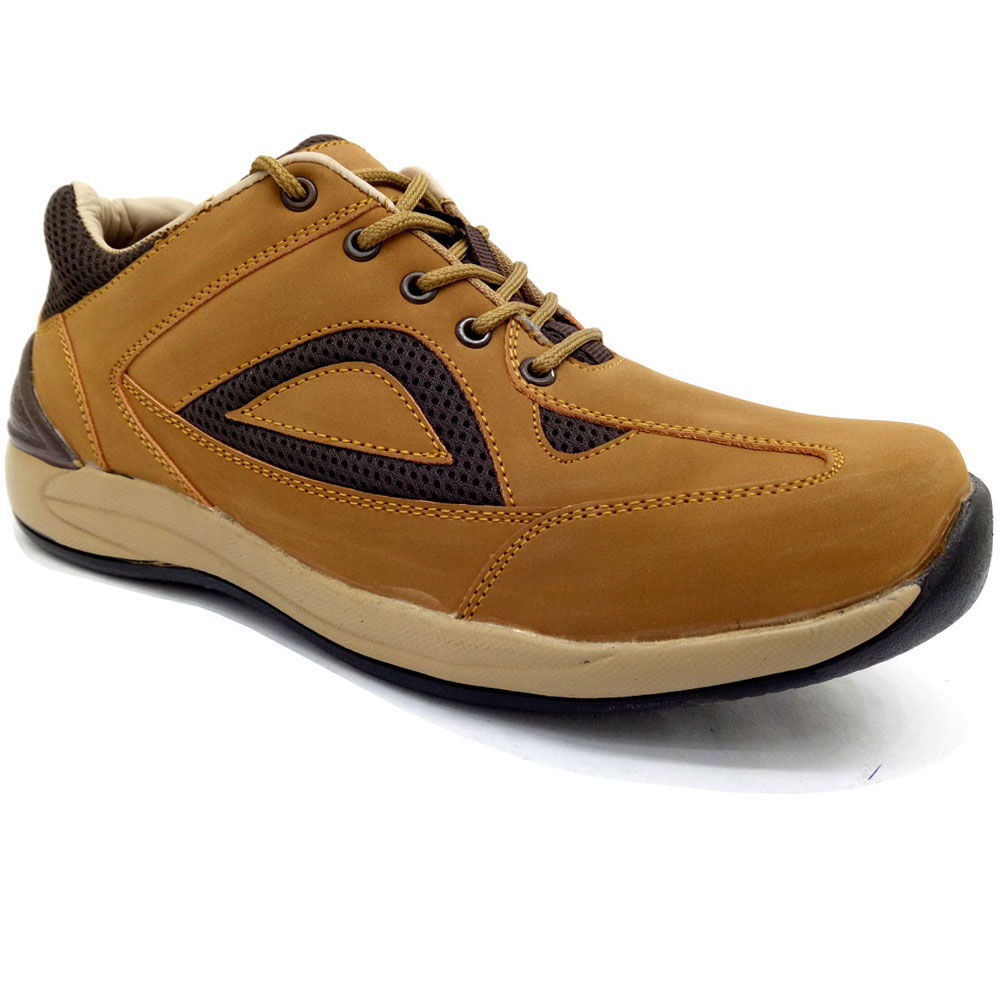 I - Shoes Casual Shoes For Men