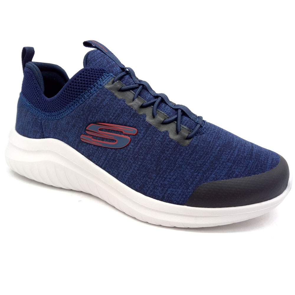 Skechers Sport Shoes For Men