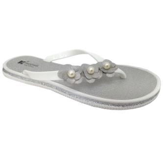 Royal 100 Chappal For Women