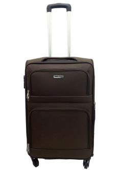 Polo class 72 cms With 4 Wheel Suitcases Bag