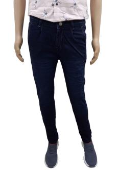 Stock Exprees Jeans For Men