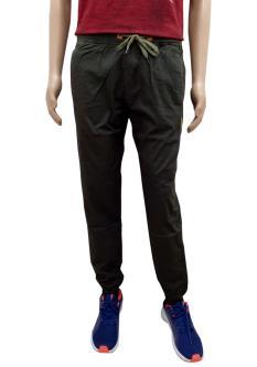 Tornado Track Pants For Men