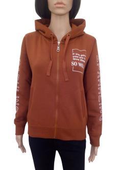 Informal Jackets For Women