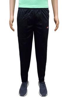 HKT Side Stripes Track Pants For Boys