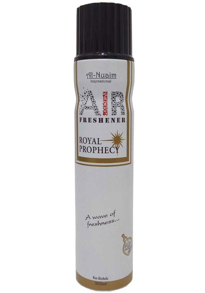 Al-Nuaim Royal Prophecy Air Freshener (300ML)