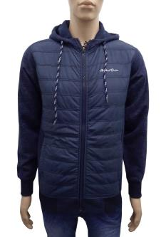 Montreal Jackets For Men