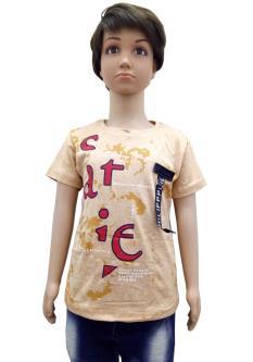 Goyama T-Shirt For Boys