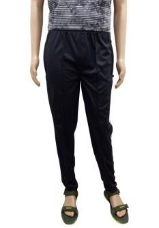 Manil Track Pants For Men