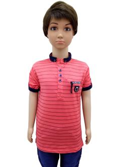 Royal 100 T-Shirt For Boys