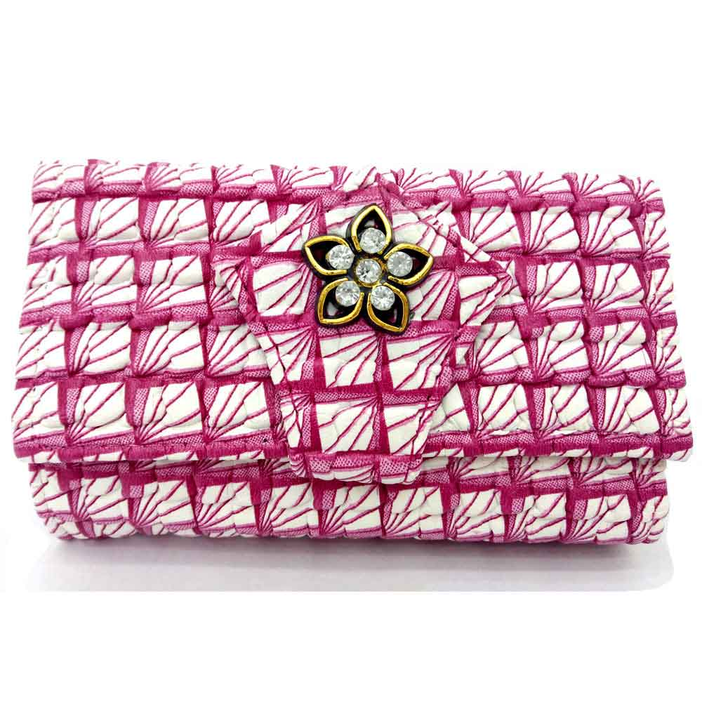 Sandip Wallet For Women