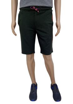 Exes Jeans Co Shorts For Men