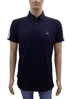 V3 T-Shirt For Men