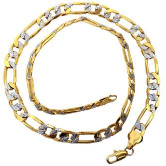 Devi Chain For Men