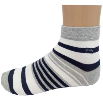 One8 Select By Virat Kohli Mens Socks