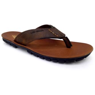Lee Grain Slippers For Men