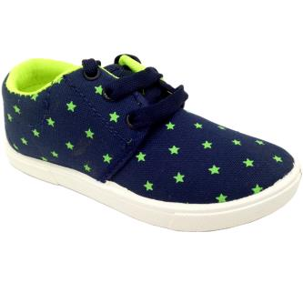 Live It Casual Shoes For Boys(4.5-6 Year)